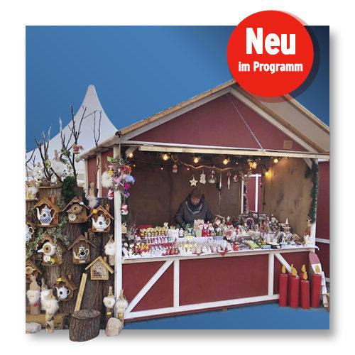 Markthütte